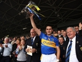 Tipperary 4-14 Waterford 2-16
