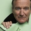 Ian Gargan on Robin Williams