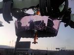 U2 at Croke Park