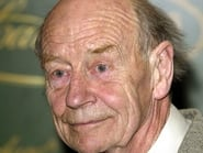 William Trevor talks to RTÉ in 2000