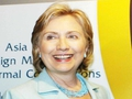Is Hillary preparing for 2016?
