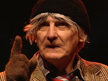 Peter Dolan, Co Westmeath
