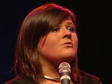 Elle Marie O'Dwyer, Co Cork