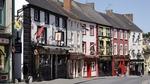 Sample Kilkenny's delights in June