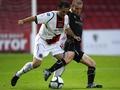 Bohemians 4-2 Sligo Rovers (AET)