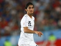 Benitez urges patience on Aquilani