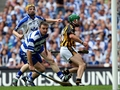 Hurling All Stars bound for Buenos Aires
