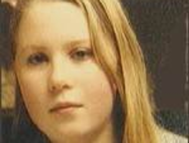 Raonaid Murray - Murder remains unsolved