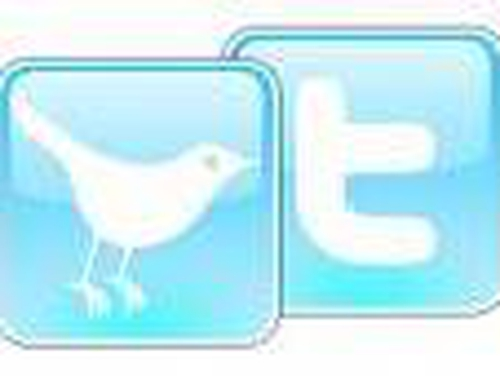 Twitter - Adding 300,000 new accounts a day