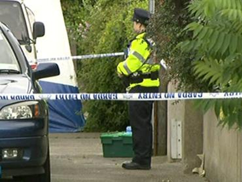 Cuala Grove - Incident described as 'very tragic'
