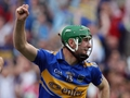 Tipperary 6-19 Limerick 2-07