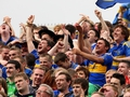 Leahy says it's time for Tipp to deliver