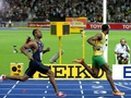 IAAF Final next up for Bolt