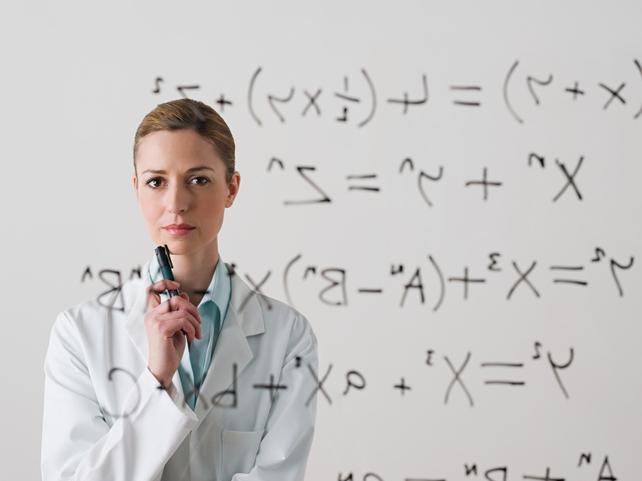 Mathematics - Plans for bonus points in Leaving Certificate