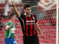 Bohemians 5-0 Galway United