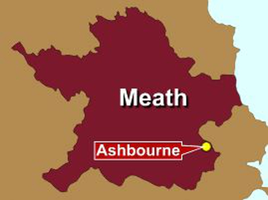 Meath East By-election 3