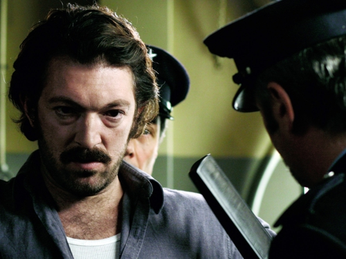 Mesrine - The French rebel without a cause