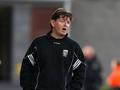 UCD 0-0 Galway United