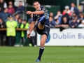 Leinster 23-14 Dragons