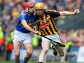 As it Happened: Kilkenny 2-22 Tipperary 0-23