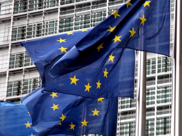 European Commission - Monitoring Govt borrowings