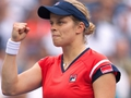 Clijsters & Davydenko out of French Open