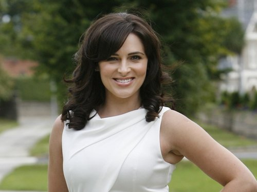 Seoige - Preparing for tomorrow's auditions in the West