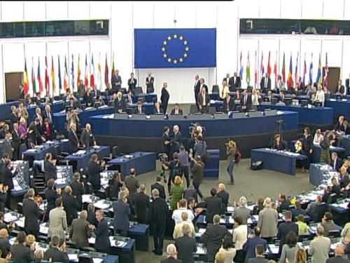 European Commission - Accepts Govt's method