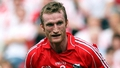 Murphy named at No 14 for Cork