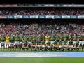 Kerry 0-16 Cork 1-09