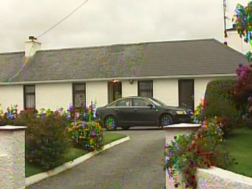 Donegal - Bodies of two women found