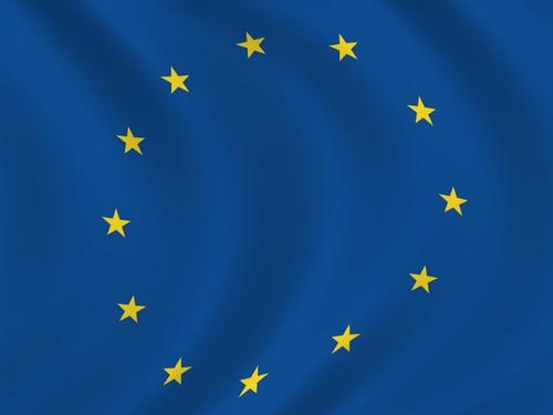 European Commission - Warnings
