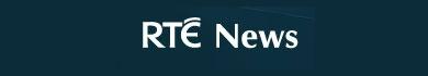 RTÉ News