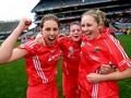 Camogie round-up: Cork overcome Tipp