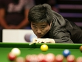Draw for World Snooker Championship made