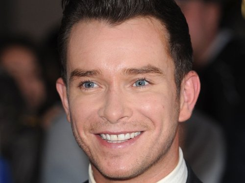 Gately - Filan speaks of Boyzone's loss