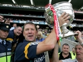 O'Connor confident of Walsh return