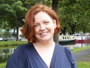 Julianne Gillen
