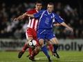 Sligo Rovers 1-0 Waterford United