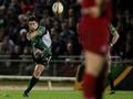 Connacht 16-10 Scarlets