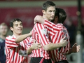 Derry City 3-0 Bray Wanderers
