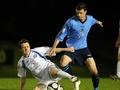 UCD 1-0 Bray Wanderers