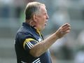 Clare players set for Board talks