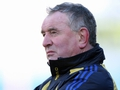 Clare hurling meeting called off