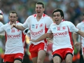 Tyrone and Donegal to oppose GPA plans