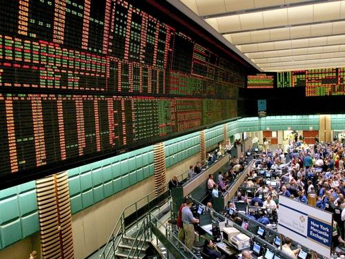 Oil prices - Prices edge closer to $80