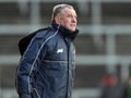 O'Loughlin in the frame for Clare job