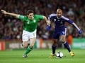 Keith Andrews happy to see newcomers