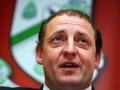 Bray slam FAI over Cork fixture decision
