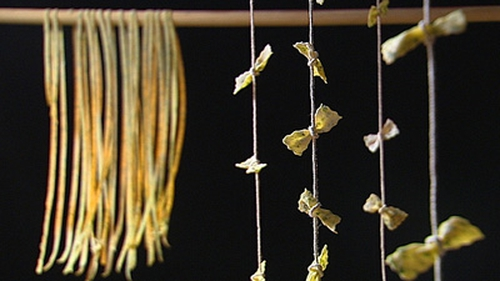 Fancy making your own pasta?